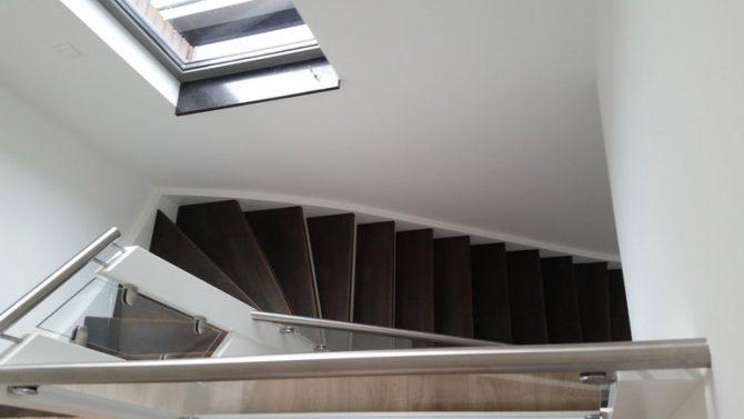 Moderne-lichte-trap02