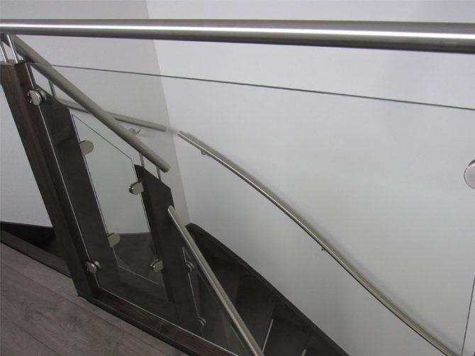 Moderne-trap-nederweert01
