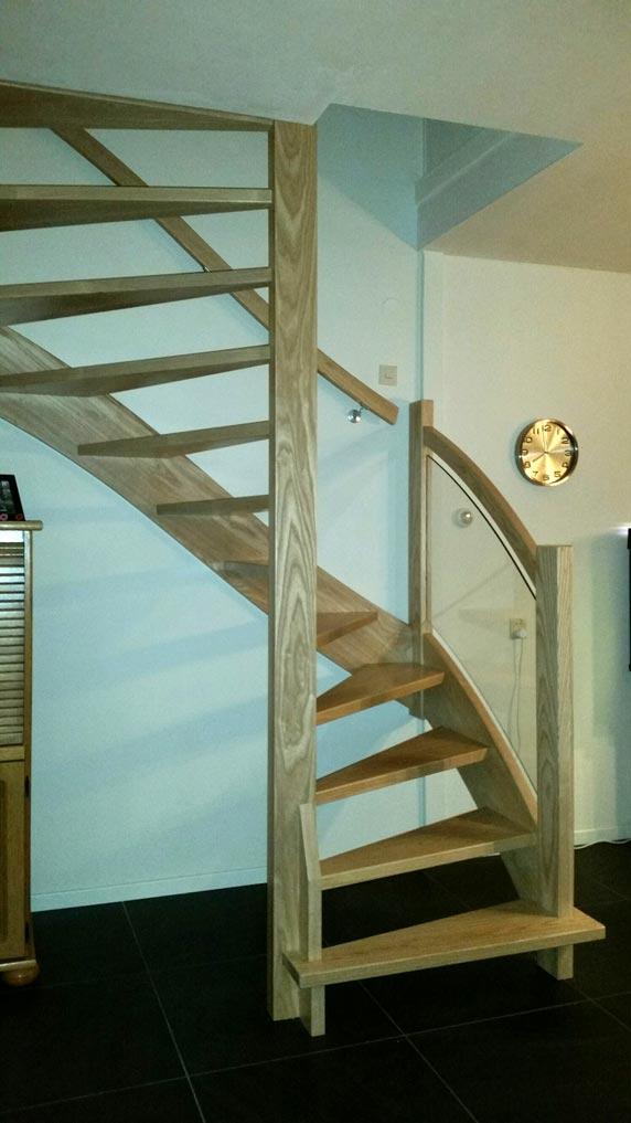 bestaande-woning-deurne02