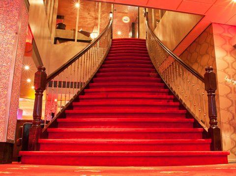 Casino Amsterdam