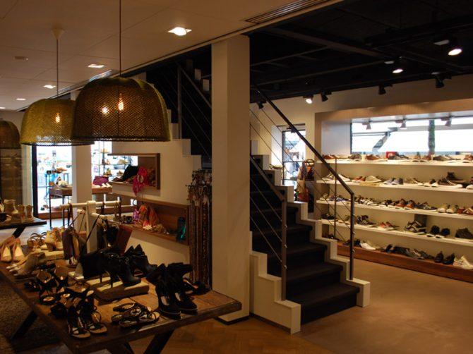 trend-schoenenmode01