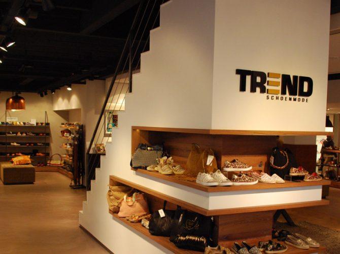 trend-schoenenmode02
